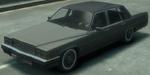 Emperor GTA IV.png