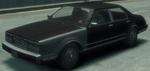 Esperanto taxi GTA IV.png