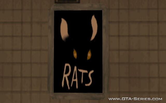 Archivo:Rats.jpg