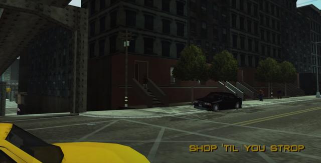 Archivo:ShopTilYouStropIntro.png