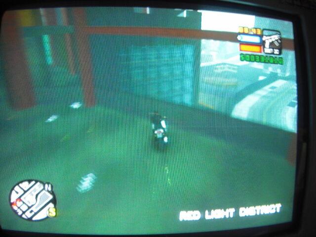 Archivo:GTA LCS Salto 11E.JPG