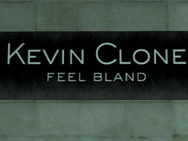 Archivo:Kevin Clone Logo GTA SA.jpg