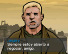 Langley CW.png