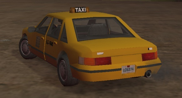 Archivo:Taxi android.jpg