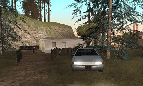 Archivo:Casa bosque LMV.png