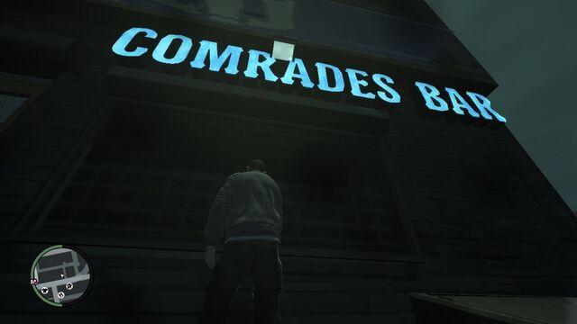 Archivo:ComradesbarJF1.jpg