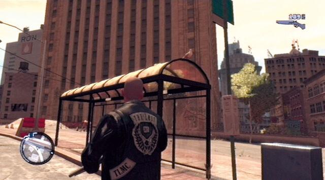 Archivo:GTA TLAD Gaviota 15.jpg