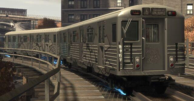 Archivo:Train-GTAIV-front.jpg