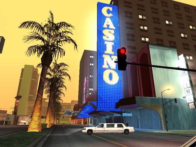 Archivo:Casino strip.jpg