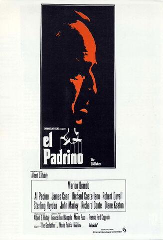 Archivo:El Padrino.jpg