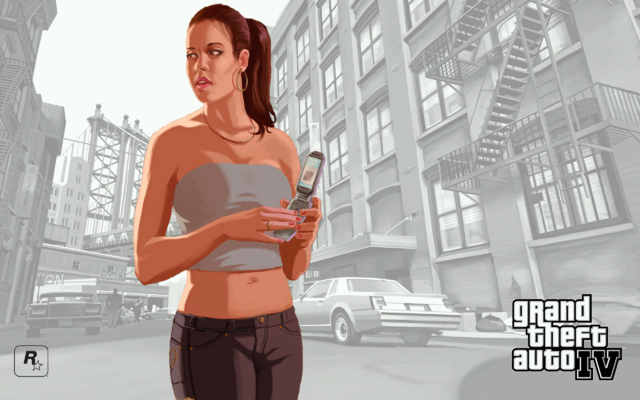 Archivo:Gtaiv mallorie-bardas 2560x1600.png
