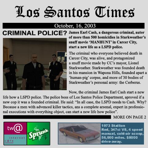 Archivo:Los Santos Times.png