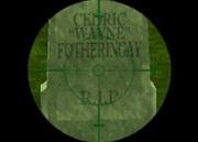 Wayne tumba.PNG