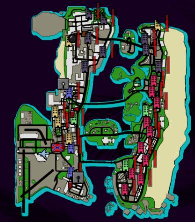 Archivo:Mapa de Imperio VCS.png