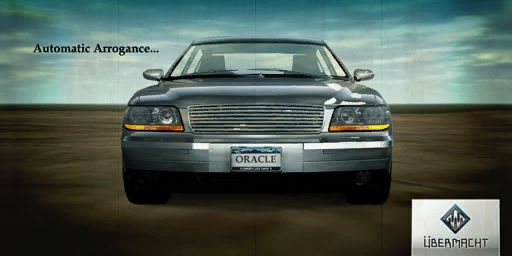 Archivo:Oracle (Anuncio).png
