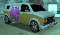 HoodsRumpoXL-GTALCS.jpg
