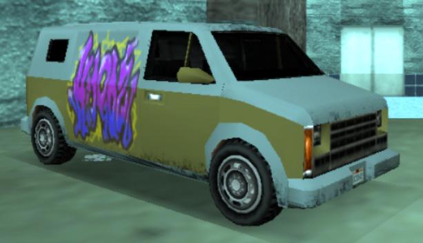 Archivo:HoodsRumpoXL-GTALCS.jpg