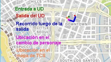 Archivo:Mapa error el gran golpe.JPG