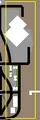 Miniatura de la versión de 13:47 12 nov 2010