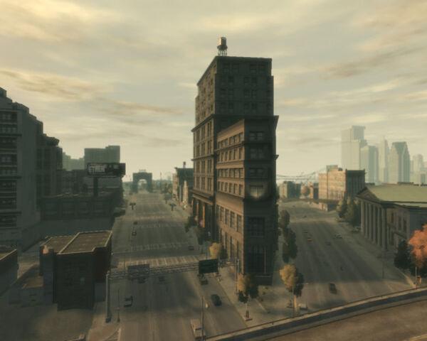 Archivo:Downtown Broker.jpg