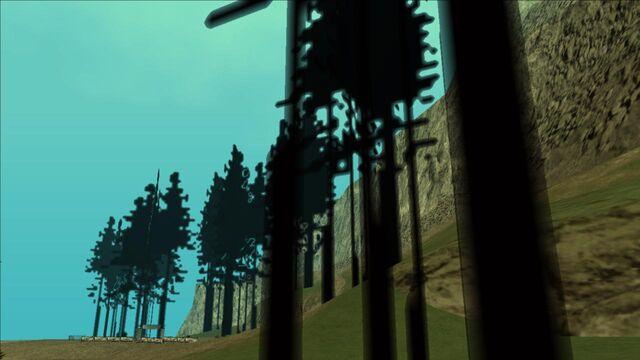 Archivo:GTA San Andreas Beta Trees.jpg