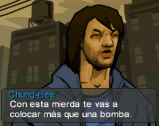 Archivo:Chung-Hee CW.png