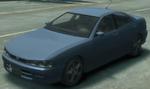 Chavos GTA IV.png