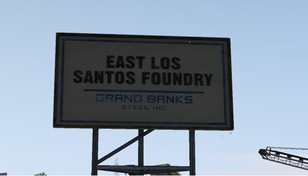 Archivo:Fundición East Los Santos Cartel.png