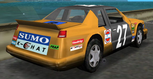 Archivo:Hotring Racer3VC Tracera.jpg