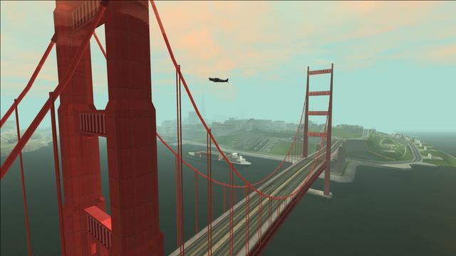 Archivo:Puente Gant Bridge.png