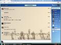 Miniatura de la versión de 02:02 3 may 2014