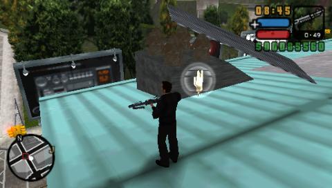 Archivo:GTA LCS - Paquete oculto 088.png