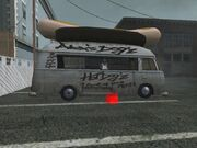 CamionHotDogzSA.jpg