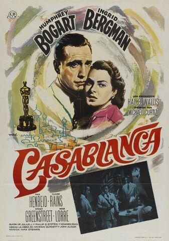 Archivo:Casablanca.jpg