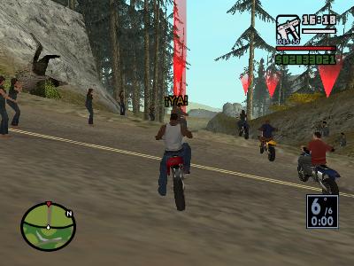 Archivo:Comienzo de la carrera Dirtbike Danger.png