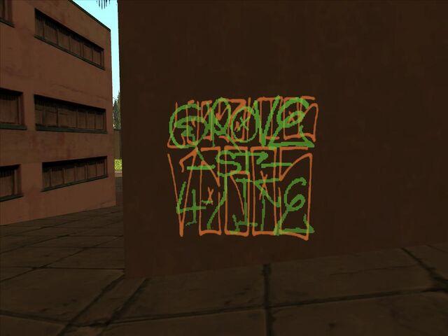 Archivo:Graffiti 19.jpg