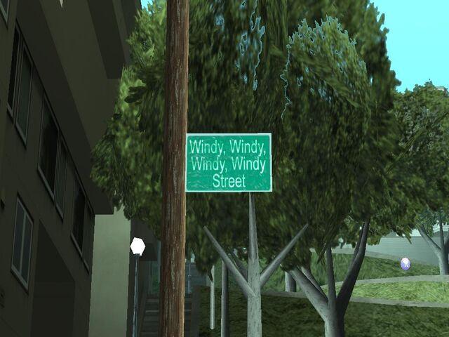 Archivo:W4Street.jpg