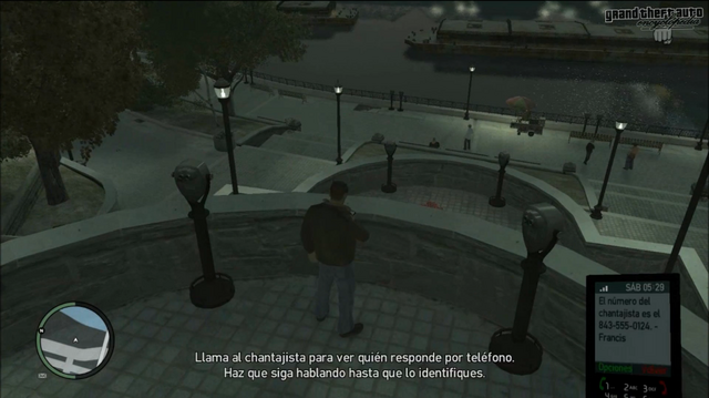 Archivo:Call and Collect 8.png