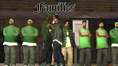FamiliesPortada