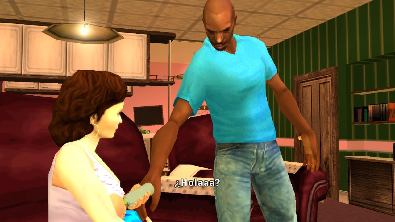 Archivo:GTA VCS Quedada donde los Quads 1.PNG