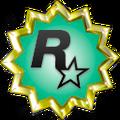 Miniatura de la versión de 03:11 7 jul 2010