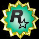 Archivo:Badge-edit-7.png