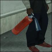 Extintor SA.png