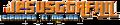 Miniatura de la versión de 09:02 10 dic 2011