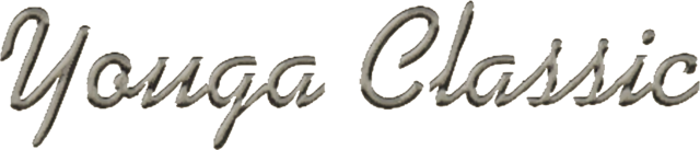 Archivo:YougaClassico-GTAV-logo.png