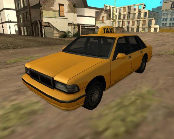 Archivo:TaxiSA.JPG