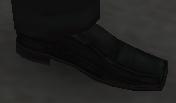 Archivo:Zapatos estilo Oxford negros GTA IV.png