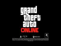 Gta Online Gameplay 57