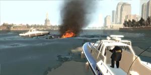 Accidente de helicóptero (LT)