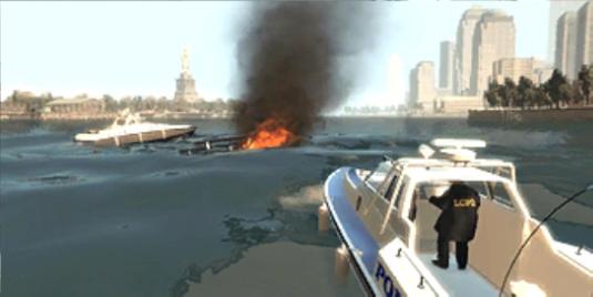 Archivo:Accidente de helicóptero (LT).png